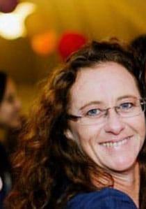 Deborah Schoen